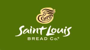 Saint Louis Bread Co 2011.jpg