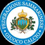 San Marino national football team logo.png