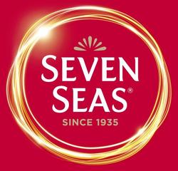 Seven Seas (vitamins) 2011.png