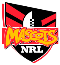 Sydney roosters 2.png