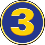 TV3 logo 90s.png