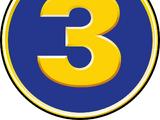 TV3 (Estonia)