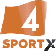TV4 Sport Xtra.png
