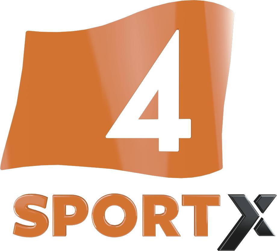 TV4 Sport Xtra
