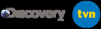 TVN Discovery Polska.png