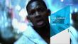 TVP1 2015 Trailer Time 3