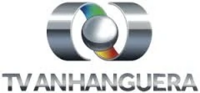 TV ANHA.png