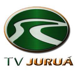 TV Jurua logo.jpg