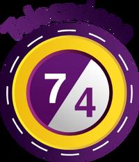 Telecadena7y42018.png