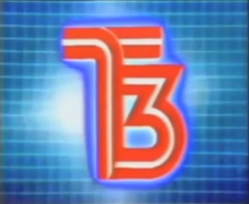 Telediario1983 3