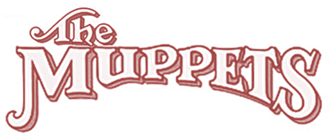 The Muppets (franchise)