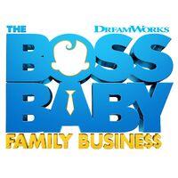 The Boss Baby Family Business logo.jpg