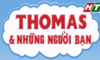 ThomasandFriendsVietnameseLogo