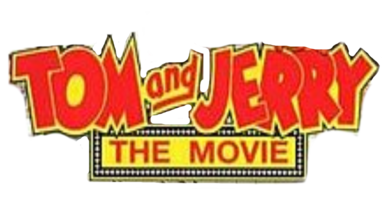 Tom and Jerry Movie game logo.png