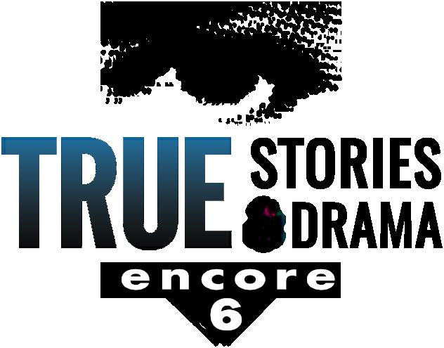Starz Encore Black