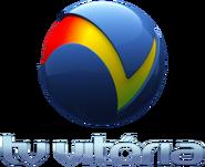 Tv vitoria es reflexo 2014