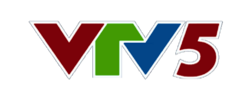 VTV5 (2010-2012).png