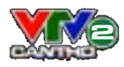 VTV Can Tho 2 2011.png