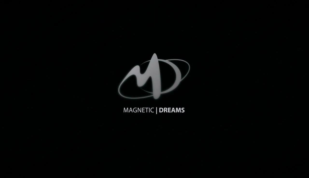 Magnetic Dreams Animation Studio