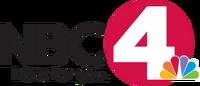 WCMH-TV logo
