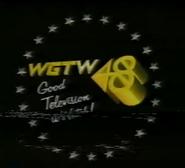 WGTW Black 1992