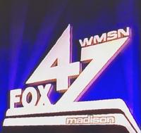 WMSN Madison WI 1989.png