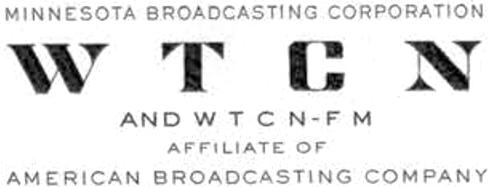 KTCZ-FM