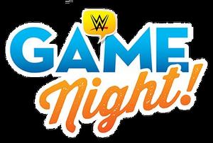 WWEGameNight.png