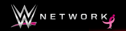 WWE Network (United States)/Other