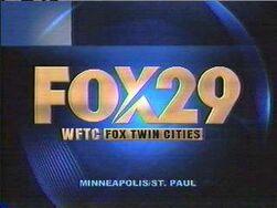 Wftc 2001