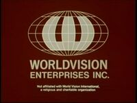 Worldvision1988a
