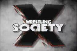 Wrestling Society X.jpg