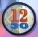 12-30 Logo 1992.png