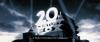 20th Century Fox (2002) Minority Report