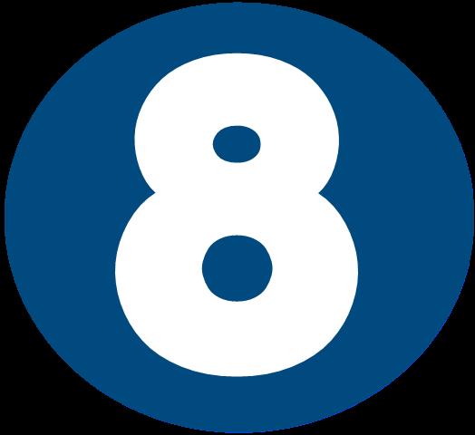 Channel 8 (Yoshkar-Ola)