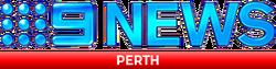 9News Perth Logo 2010-2012.png