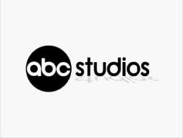 ABC Studios/Other