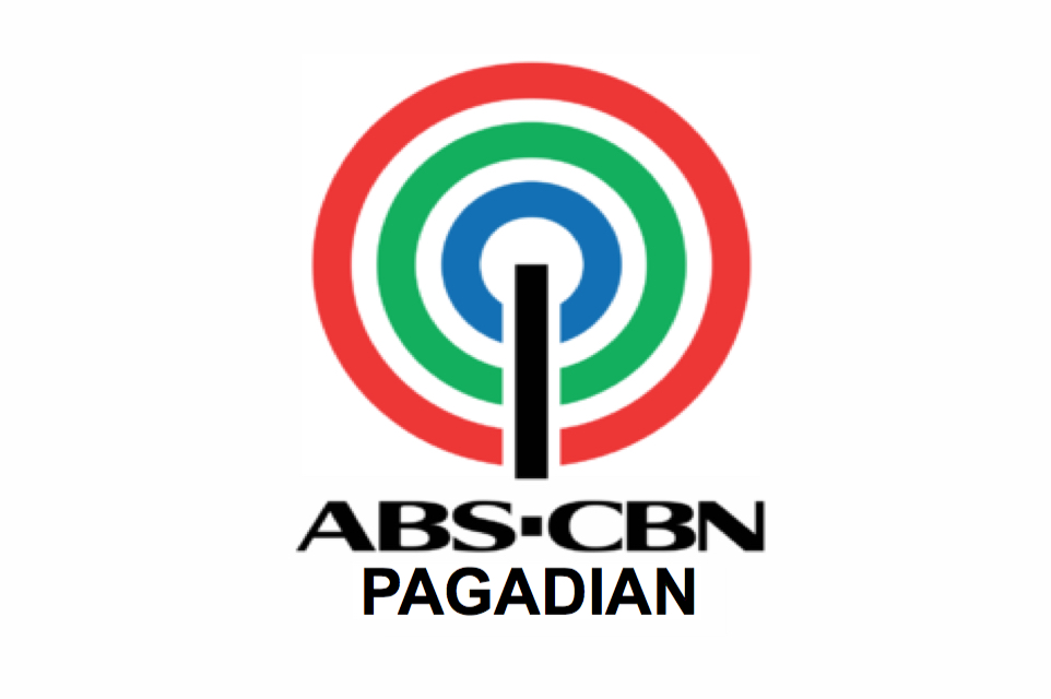 ABS-CBNPagadian.jpeg