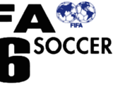 FIFA (video game series)/Other