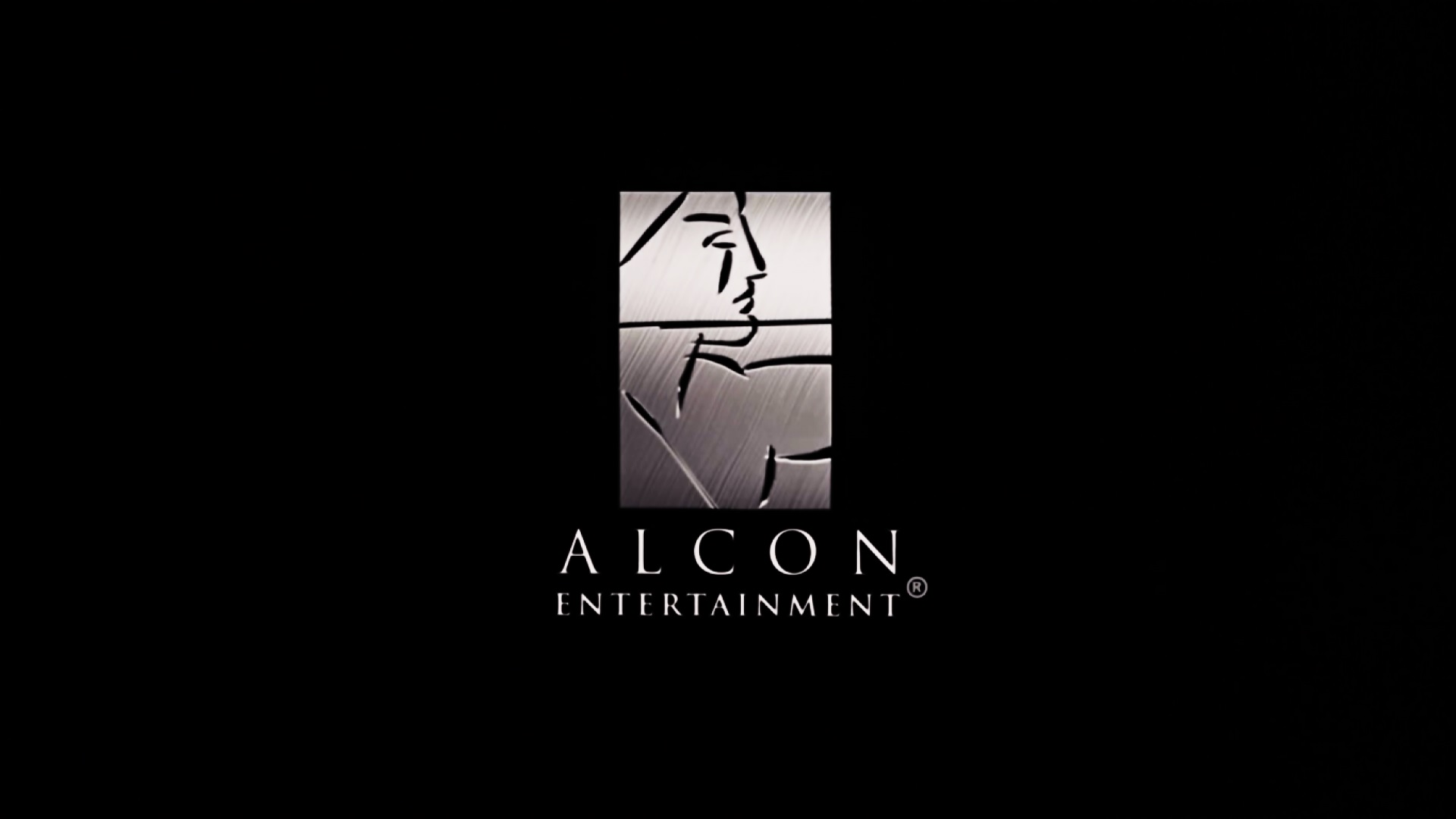 Alcon Entertainment/Other