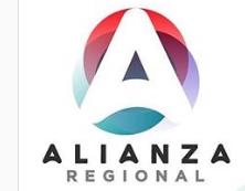 Alianza Regional Informativa