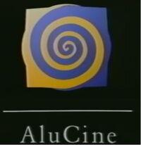 AluCine.jpg