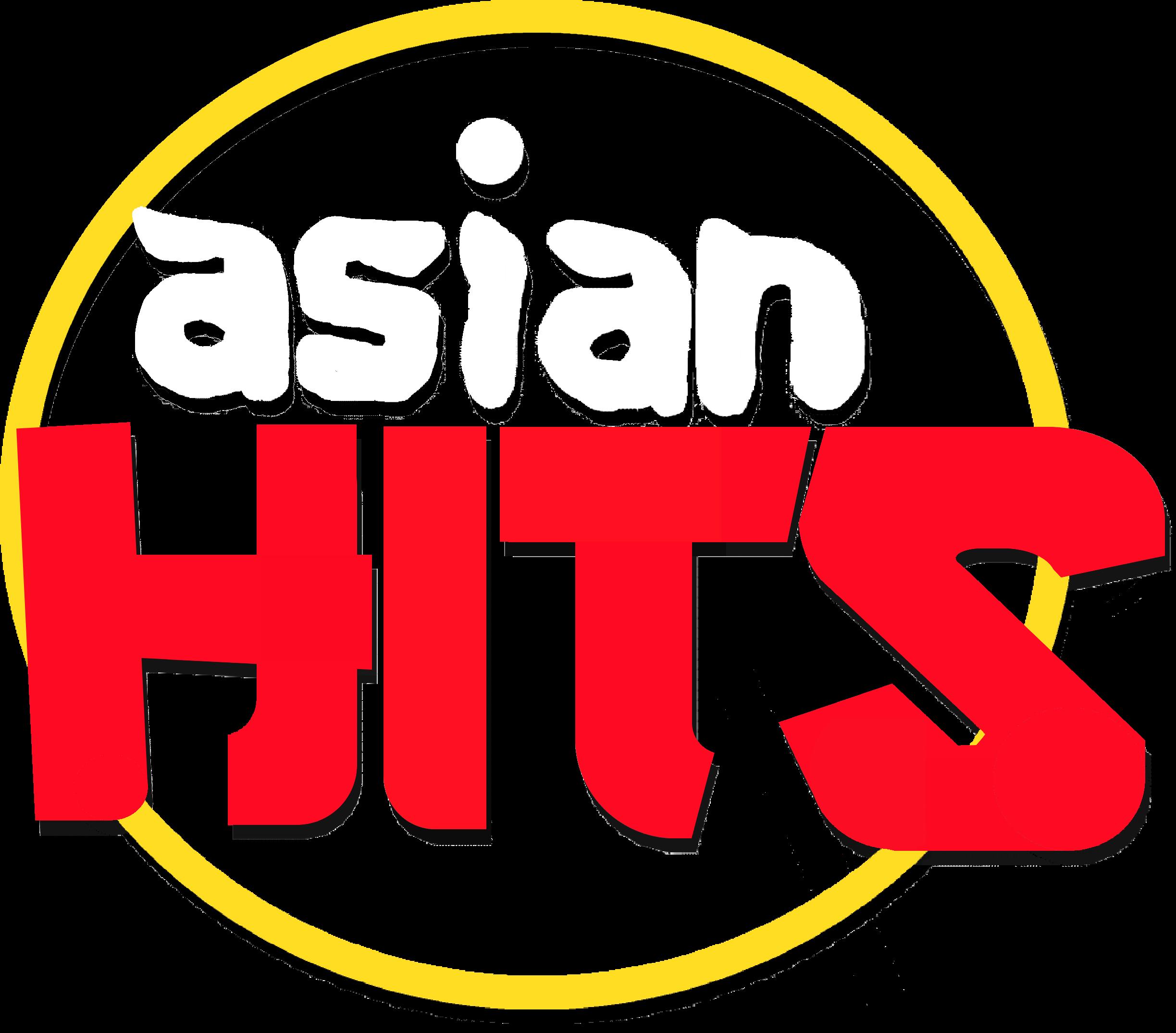 Asian Hits (PONTV)