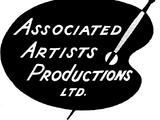 United Artists Associated