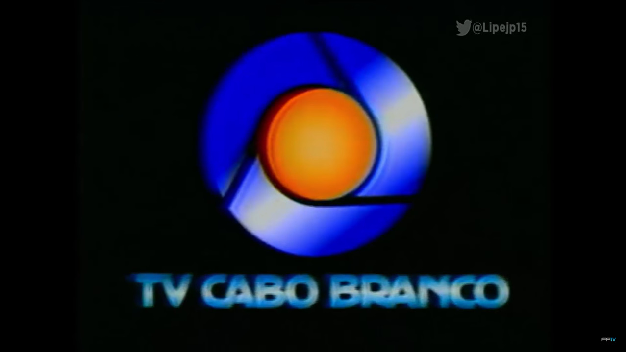TV Cabo Branco/Other