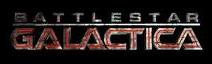 Battlestar galactica logo2.png