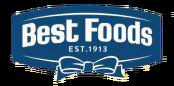 Bestfoodsnewproducts