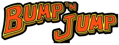 Bump 'n' Jump