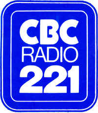 CBC 1984a.png
