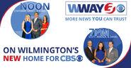 CBS NewsNoon7PM 720x376 Social